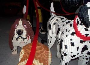 lego-dogs